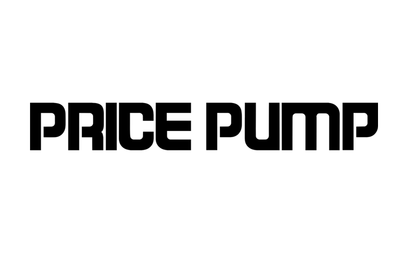 price-pump